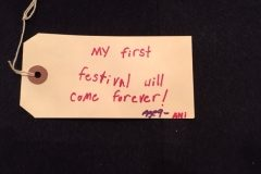 first_festival