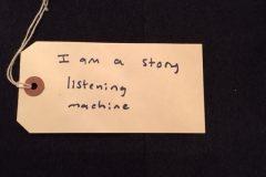 listening_machine