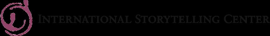 International Storytelling Center