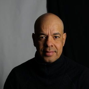 Antonio Rocha – Matinee Performances