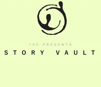Explore the Story Vault | International Storytelling Center