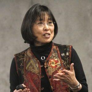 Anne Shimojima – Matinee Performances