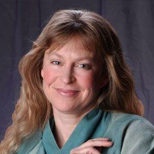 Diane Edgecomb – Matinee Performances