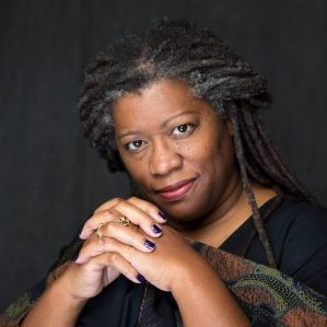 Donna Washington – Matinee Performances