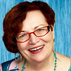 Geraldine Buckley – Matinee Performances