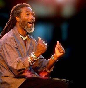 Len Cabral – Matinee Performances