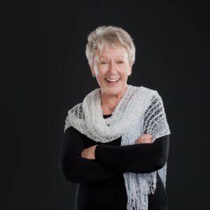 Carol Birch – Matinee Performances
