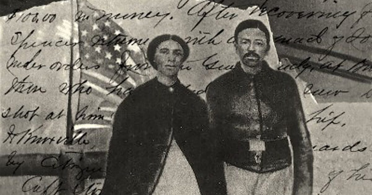 Emancipation Saturday: An Appalachian Tradition