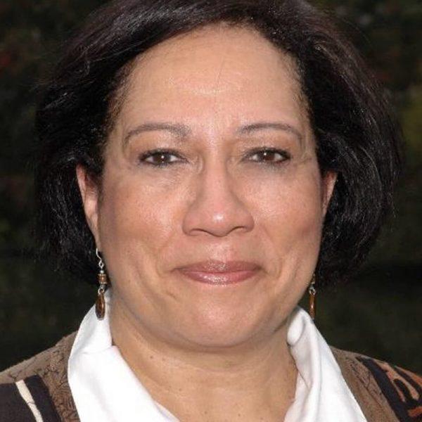 Ilene Evans, MA