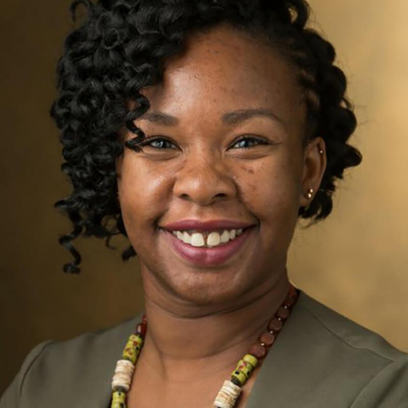 Dr. Sandra Weissinger, PhD