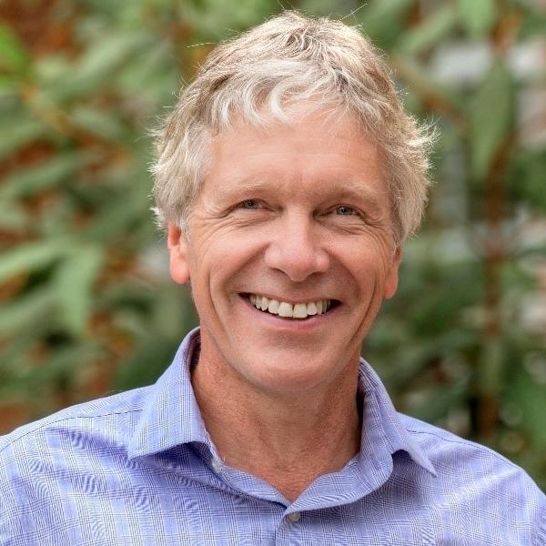Ted Olson, PhD